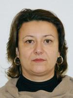 059-Cvetelina-Slavova