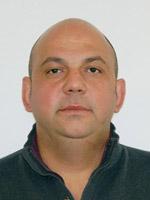 060-Mario-Ivanov