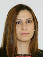 061-Milena-Rashkova