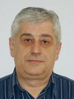 062-Valeri-Petrov