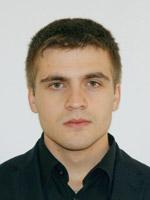 063-Ljuben-Grigorov