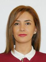 064-Vladislava-Simeonova