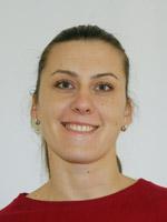 065-Iva-Mitrova