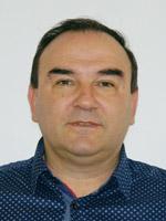 070-Joro-Cvetkov