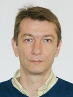 076-Aleksandar-Elenkov