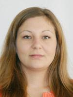 077-Maja-Atanasova