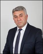 i.bogdanov